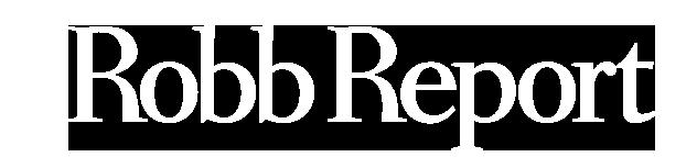 robb_report_logo_3